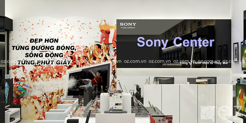 oz-com-vn-thiet-ke-noi-that-cua-hang-dien-may-sony-6
